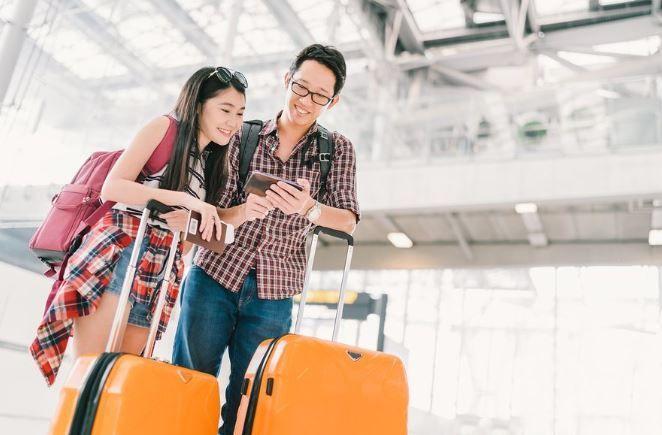 Polovica globalnih putnika očekuje toplu dobrodošlicu domaćina po dolasku u smještaj