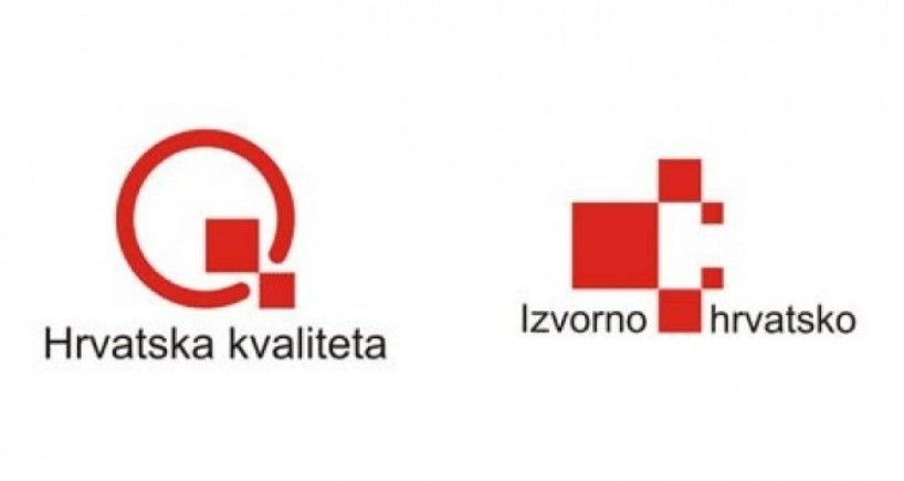 Prijavite se na EU natječaj  Znakovi kvalitete
