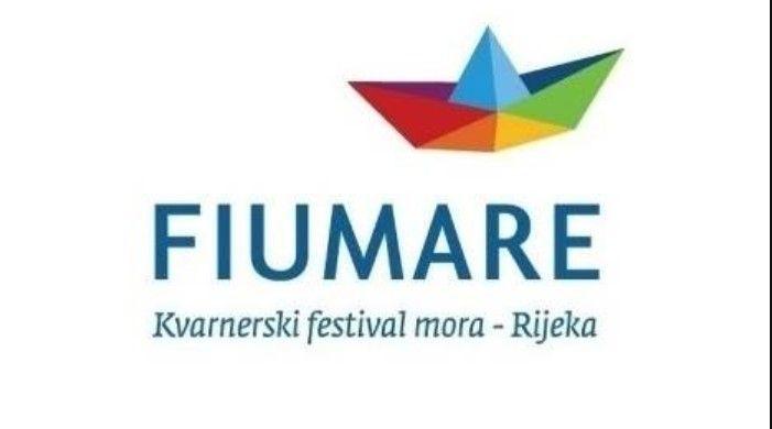 8. Kvarnerski festival mora i pomorske tradicije: Fiumare