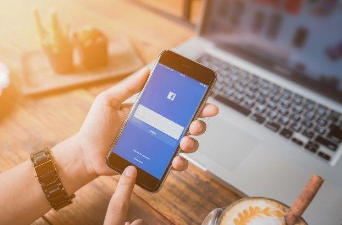 Seminar: Facebook kao komunikacijski alat