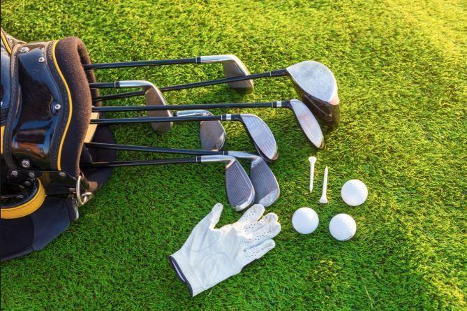 4. Konferencija golf turizma