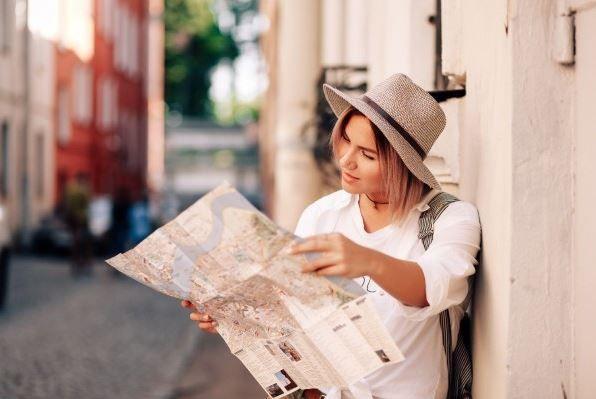Dobar početak turističke godine: 10 posto više noćenja u prva četiri mjeseca 2019.