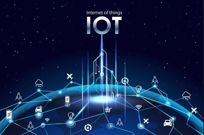 Edukacija o IoT-u (Internet of Things) u ŽK Pula