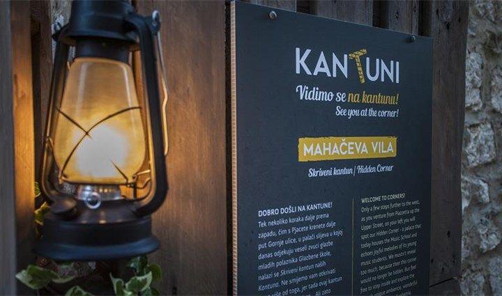 Za produženi vikend posjetite Rab i uživajte u omiljenoj manifestaciji: Kantunima!