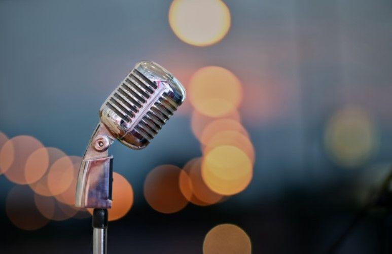 Proslavite Dan glazbe na otoku Lošinju