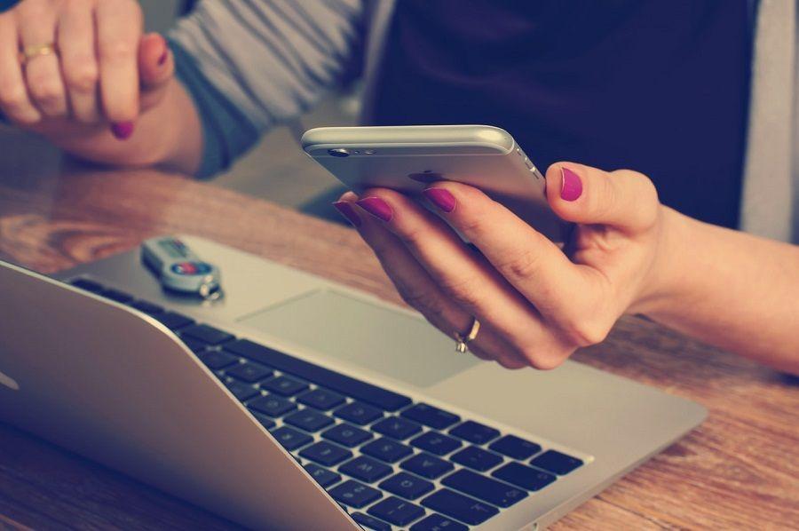 Fina mikro poduzetnicima nudi besplatnu aplikaciju za izdavanje e-Računa
