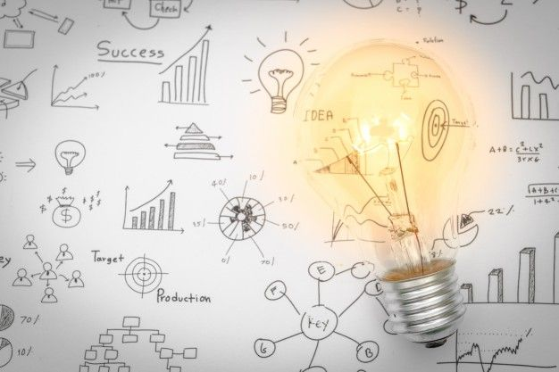 Inova / Budi uzor  - Međunarodna izložba inovacija, prototipova i poslovnih planova