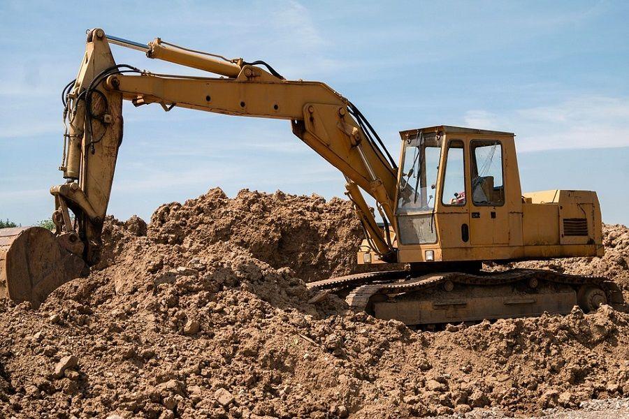 Trebam ponudu za iskope i temelje za kuću