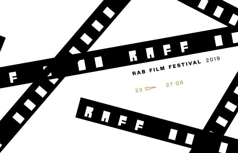 Ovog se kolovoza po prvi puta održava Rab film festival