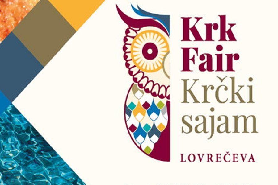 Dođite na Krčki sajam - Lovrečevu i uživajte u krčkoj gastro ponudi i bogatom zabavnom sadržaju