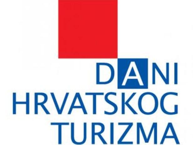 Otvorene su prijave za Dane hrvatskog turizma 2019.