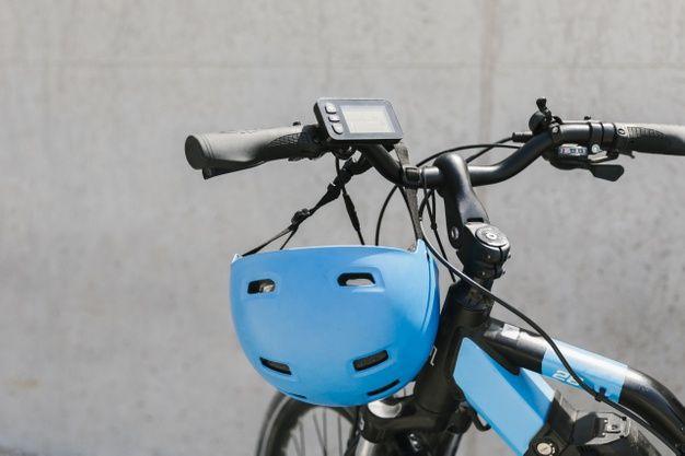 Grad Kastav uveo je sustav uporabe javnih bicikala