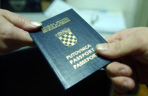 Znate li proceduru u slučaju izgubljenih dokumenata?