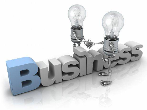 Seminar: Iskorištavanje potencijala u poduzeću kroz intelektualno vlasništvo