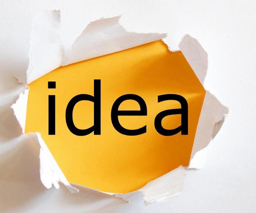 Besplatni ciklus edukacija za osobe s poslovnom idejom