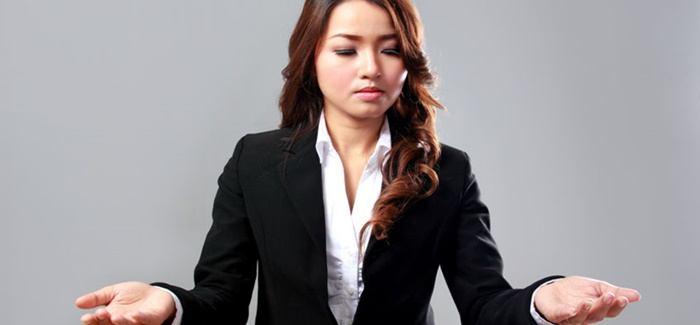 Žene investiraju pametnije, ali previše razmišljaju