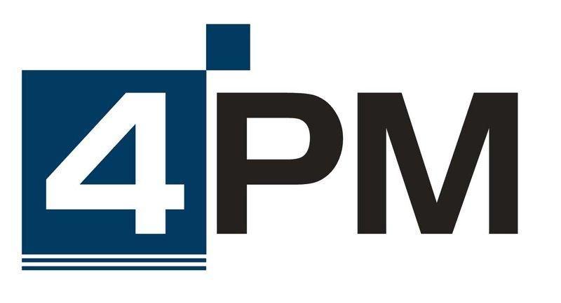 Prezentacija sustava za podršku projektnom vođenju i organizaciji poslovanja