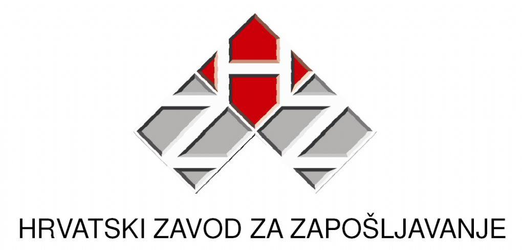 HZZ predstavio portal e-Usmjeravanje: Zamišljen je kao kompas karijere