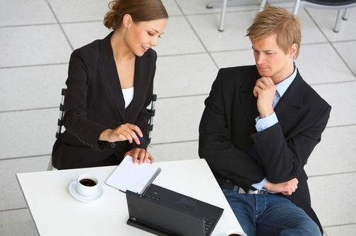 Dobili ste ponudu za posao, evo pitanja koja bi trebali postaviti prije nego ga prihvatite
