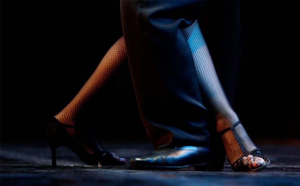 Upisi u nove plesne tečajeve u Rijeci