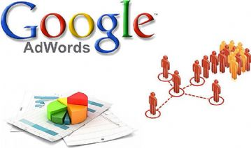 Seminar: Google Ads (AdWords)-osnovni modul