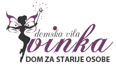 Dom za starije i nemoćne, Starački dom, Delnice, Gorski kotar, Rijeka, Primorsko-goranska županija