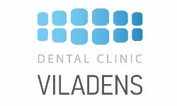 Rendgen, ugradnja implantata, terapija krvnom plazmom, migliore, specijalist oralne kirurgije