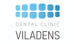 Rendgen, ugradnja implantata, terapija krvnom plazmom, specijalist oralne kirurgije