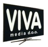 Bijela tehnika, mali kućanski aparati, akcija, Bosch, Rijeka, Istra, Krk, Gorski kotar