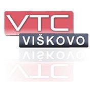 Trgovački centar, trgovine, shopping, kafići, Viškovo