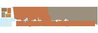 Postavljanje opločnika, tlakovci, popločavanje dvorišta, šetnice, nadstrešnice, kamini, bazeni, Rijeka